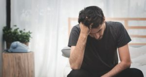 CAN CBD PILLS HELP WITH ANXIETY?